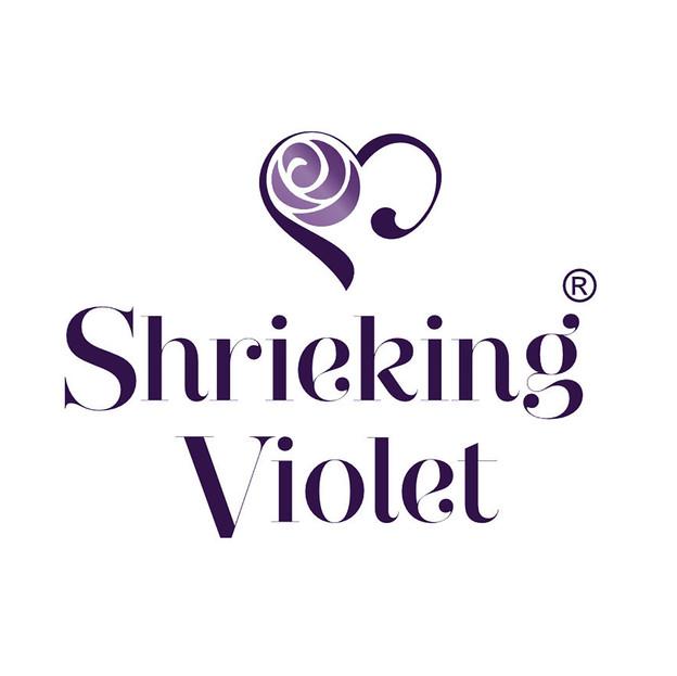 shrieking-violet-logo.jpg
