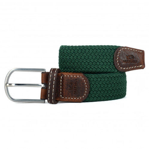 BILLYBELT Imperial Green T1