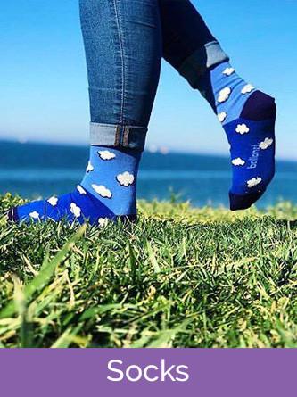 SS-socks.jpg