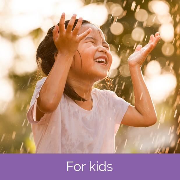 For-kids tile.jpg