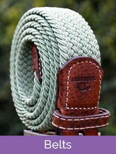 SS-belts-2.jpg