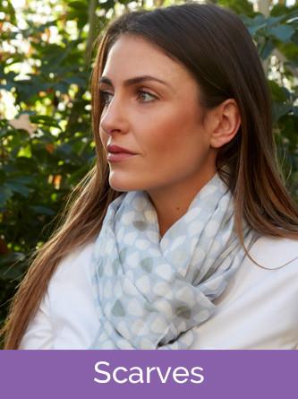 SS-scarves.jpg