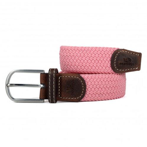 BILLYBELT Pink T1