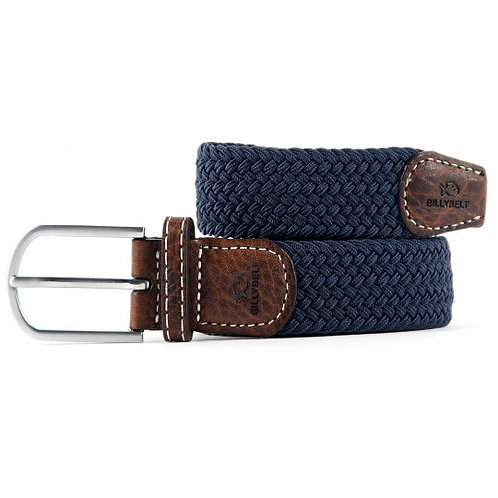 BILLYBELT Slate Blue T1