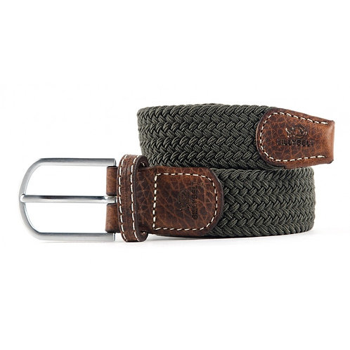 BILLYBELT Khaki Green T2