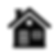 עורך דין נזקי רכוש | ייצוג בתביעות נזקי רכוש | עורך דין אושיק אליהו