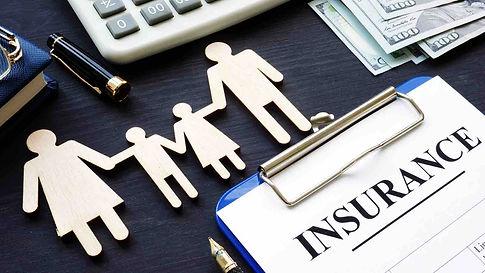 מהי תביעת שיבוב ?   תביעת חברת ביטוח   עורך דין ביטוח אושיק אליהו