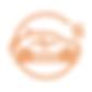 עורך דין נזקי רכב | נזקי רכוש לרכב | אושיק אליהו - משרד עורכי דין