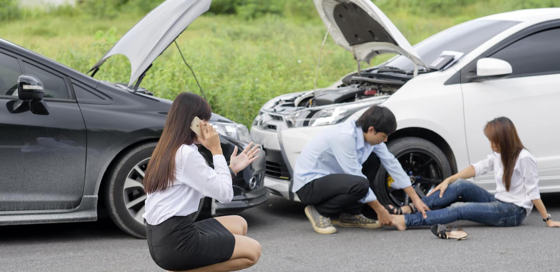 נזקי גוף תאונת דרכים.jpg