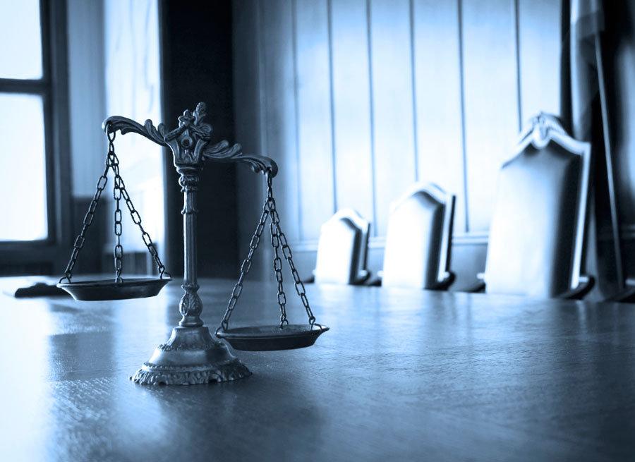 עורכי דין מובילים בתל אביב