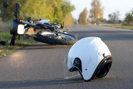 עורך דין אופנוע.jpg