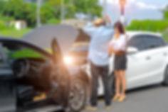 עורך דין תאונות דרכים   תביעה תאונת דרכים   עורך דין אושיק אליהו
