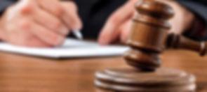 ליטיגציה | עורך דין ליטיגציה | אושיק אליהו משרד עורכי דין