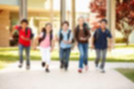 """ביטוח תלמידים   ביטוח תאונות אישיות לתלמידים   עו""""ד אושיק אליהו"""