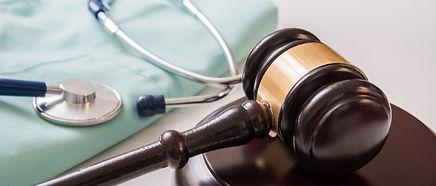 עורך דין נזקי גוף | תביעת נזקי גוף | אושיק אליהו - משרד עורכי דין