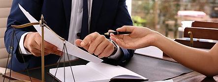 עורך דין ביטוח | תביעה נגד חברת ביטוח | אושיק אליהו - משרד עורכי דין