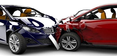 תביעת נזק רכוש לרכב | עורך דין נזקי רכוש | אושיק אליהו - משרד עורכי דין