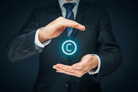 עורך דין זכויות יוצרים -  כיצד מתמודדים עם מכתב על הפרת זכויות יוצרים ?