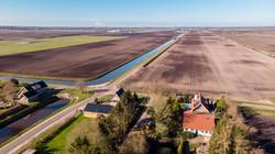 Drone foto2