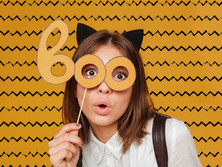 The Best Photo Booth Themes For Your Event
