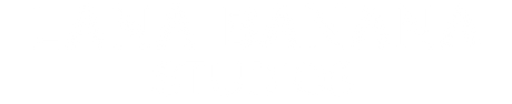 Lana Logo.png