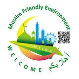 穆斯林觀光產業logo_Q-01.jpg