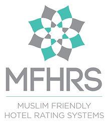 MFHRS.jpg