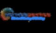 MS logo png.png