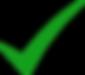 check-mark-clip-art-icon-5.png