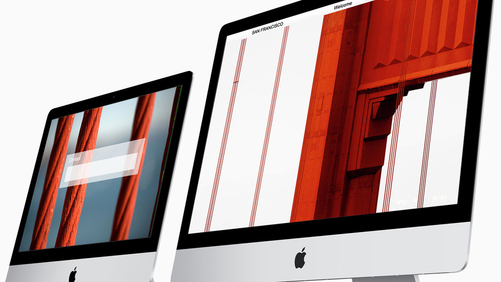 Apple-iMac-gets-2x-more-performance-21in