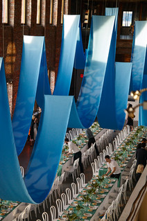 RIOLA- PIONEER WORKS-450.jpg