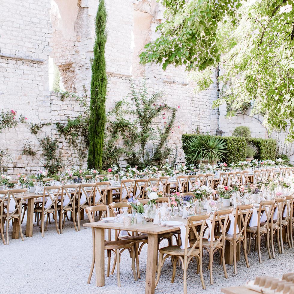 Provence Chateau Grimaldi.jpg