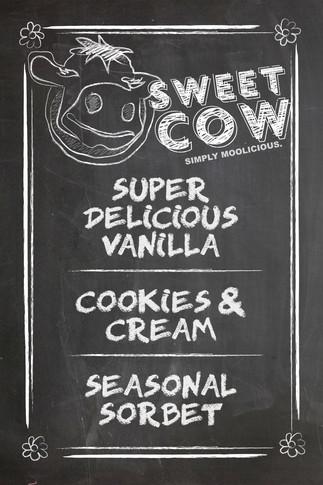 SWEET COW Menu.jpg