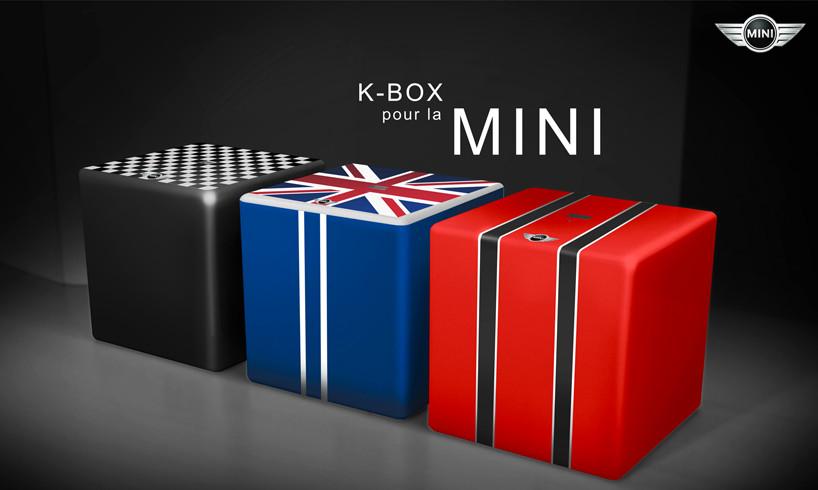 KBOX 03.jpg