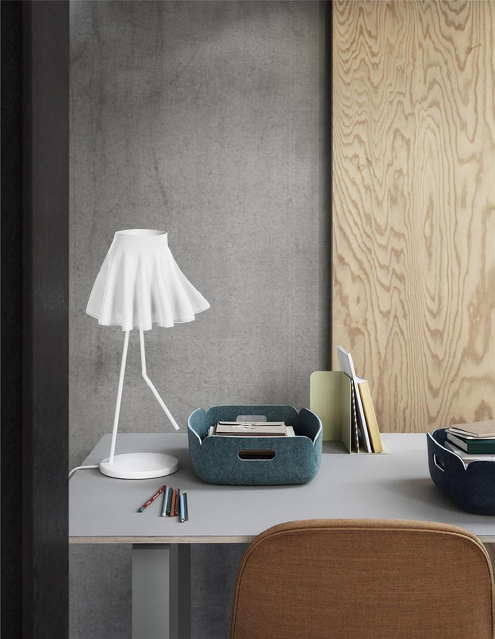 jonathan vessiere design lamp 2.jpg