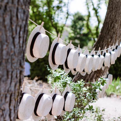 Hat Wedding.jpg