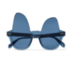 Sunglasses Jonathan Vessiere Design.jpg