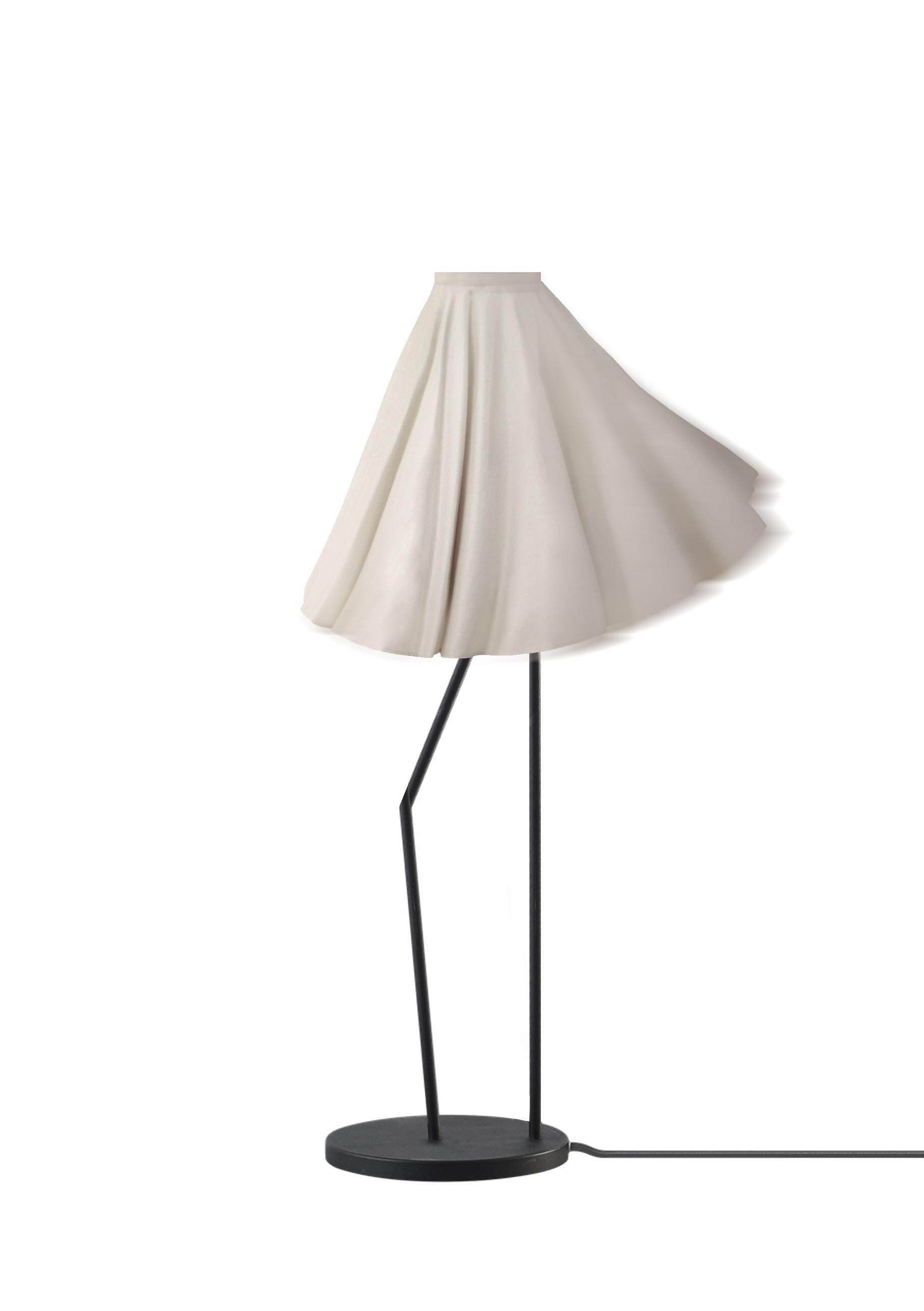 jonathan vessiere design lamp 7.jpg