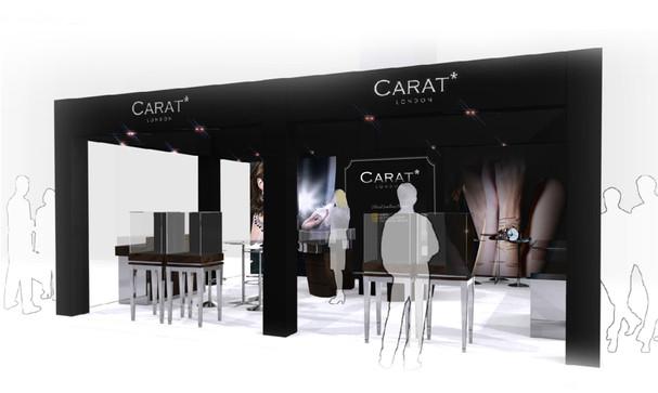 CARAT 07.jpg