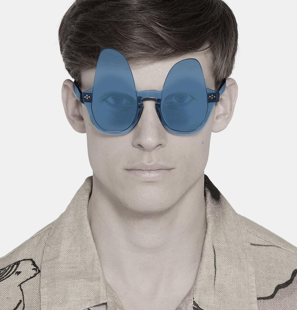 Jonathan Vessiere Design Sunglasses.jpg