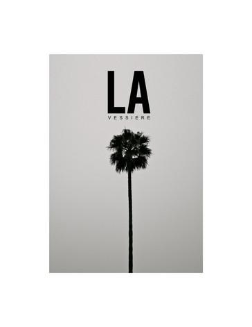 LA-V.jpg