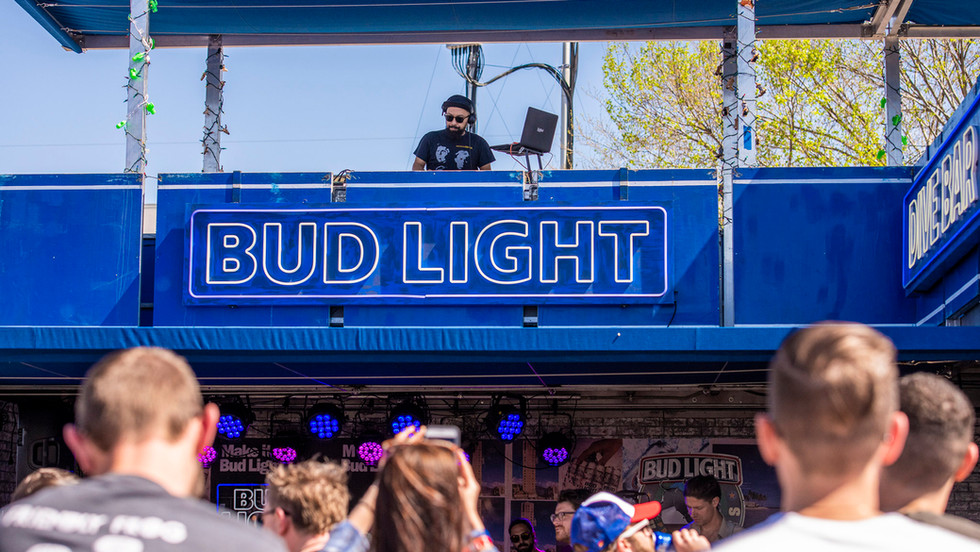 DBH_SXSW_Bud-Light_dive-bar_Nuevo-Leon_0