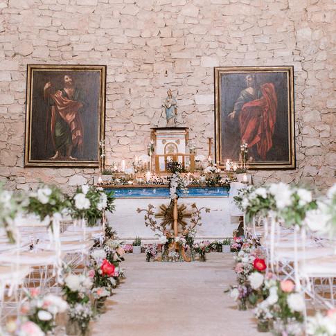 Church Wedding Provence.jpg