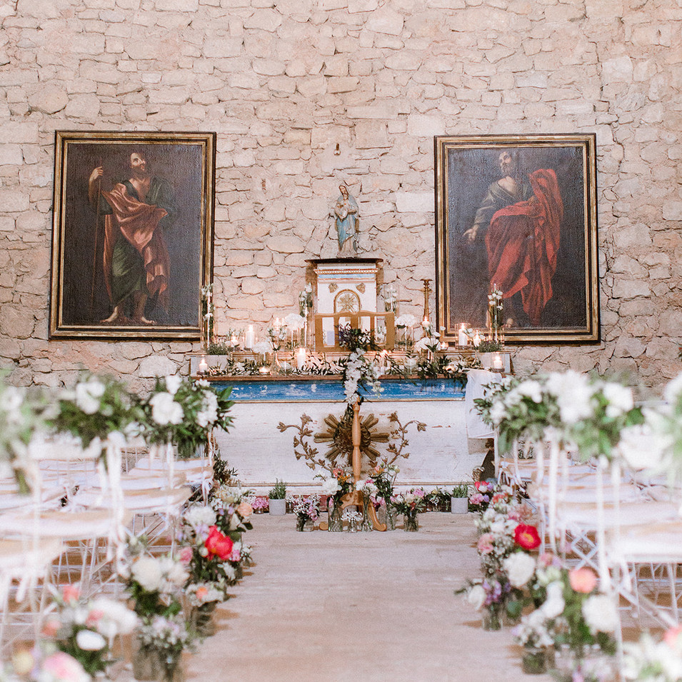 Church Wedding Provence.jpg