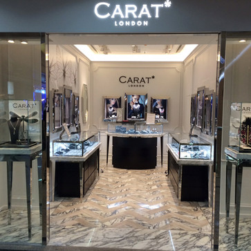 carat-london-times-square-causeway-bay-h