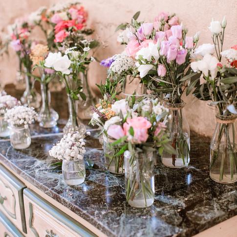 Floral Provence.jpg