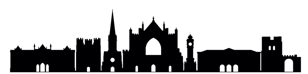 exeterskyline.PNG