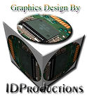 IDP_Design By.jpg