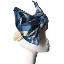 The bell Turban