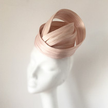 Cripps Pink Percher